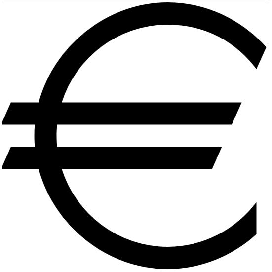 euro paskolos kreditai internetu
