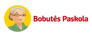 Bobutes paskola populiarus kreditas